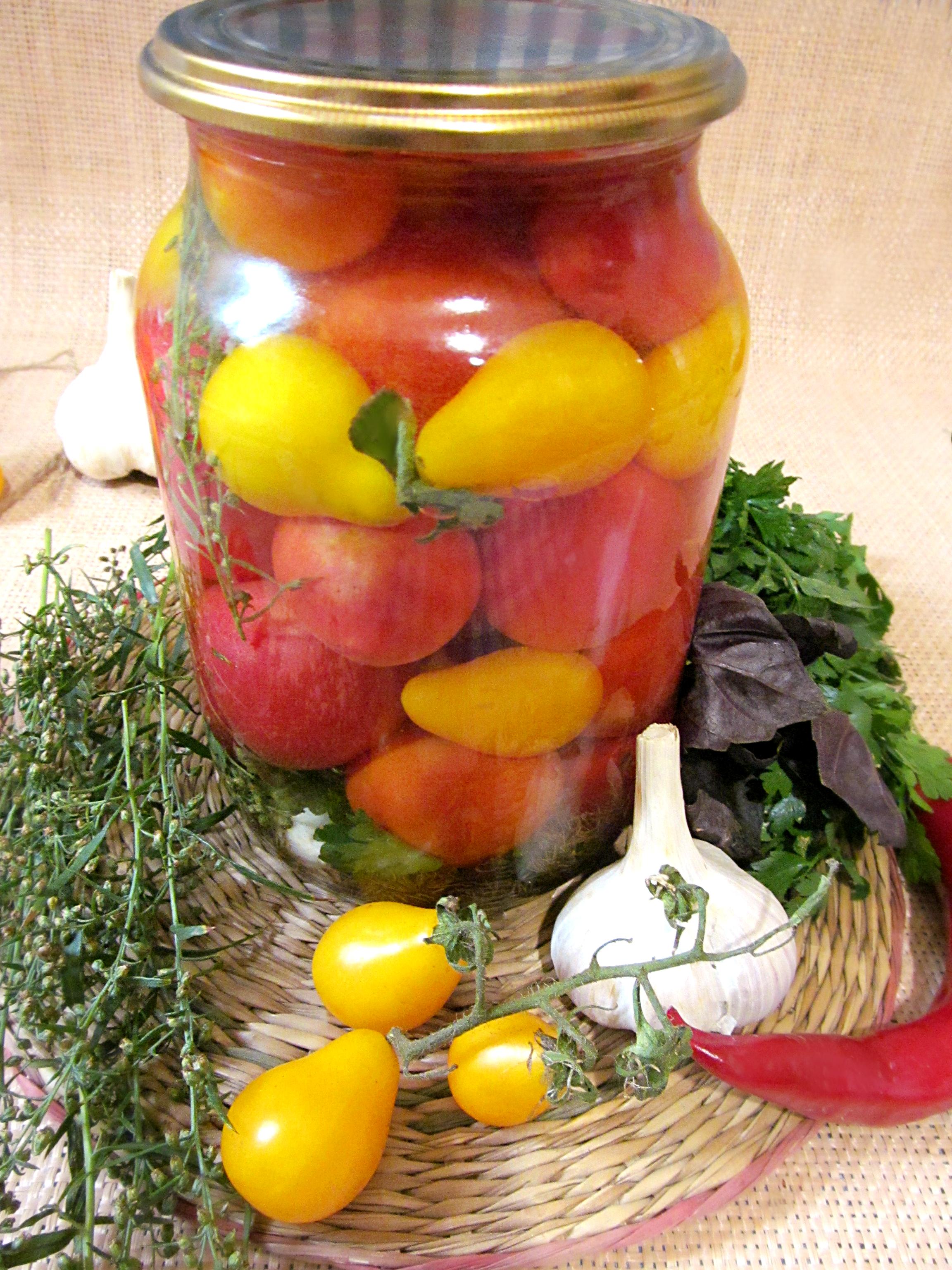 Овощное рагу из кабачков на зиму без стерилизации