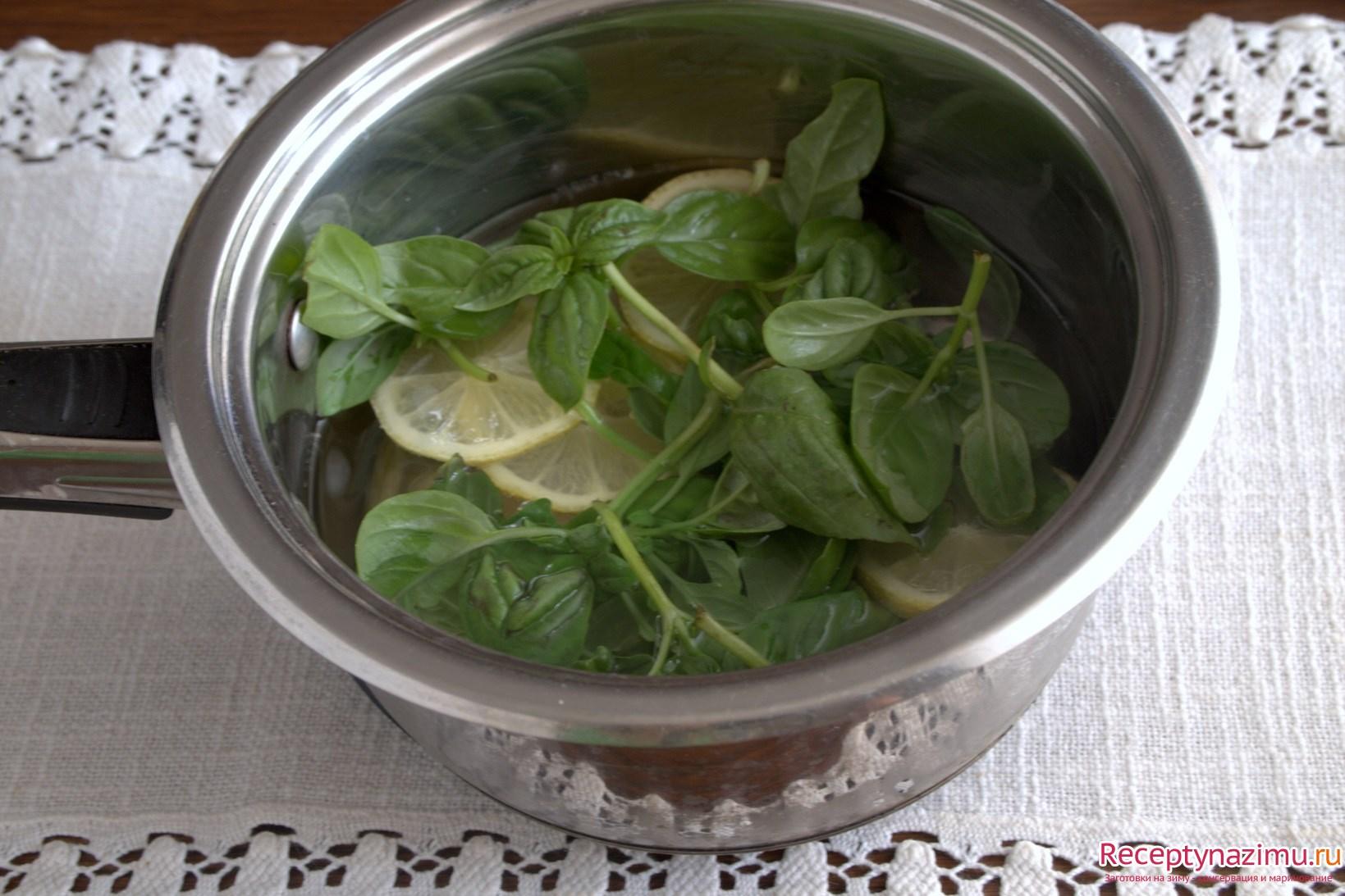 Капуста маринованная, рецепты с фото на m 28