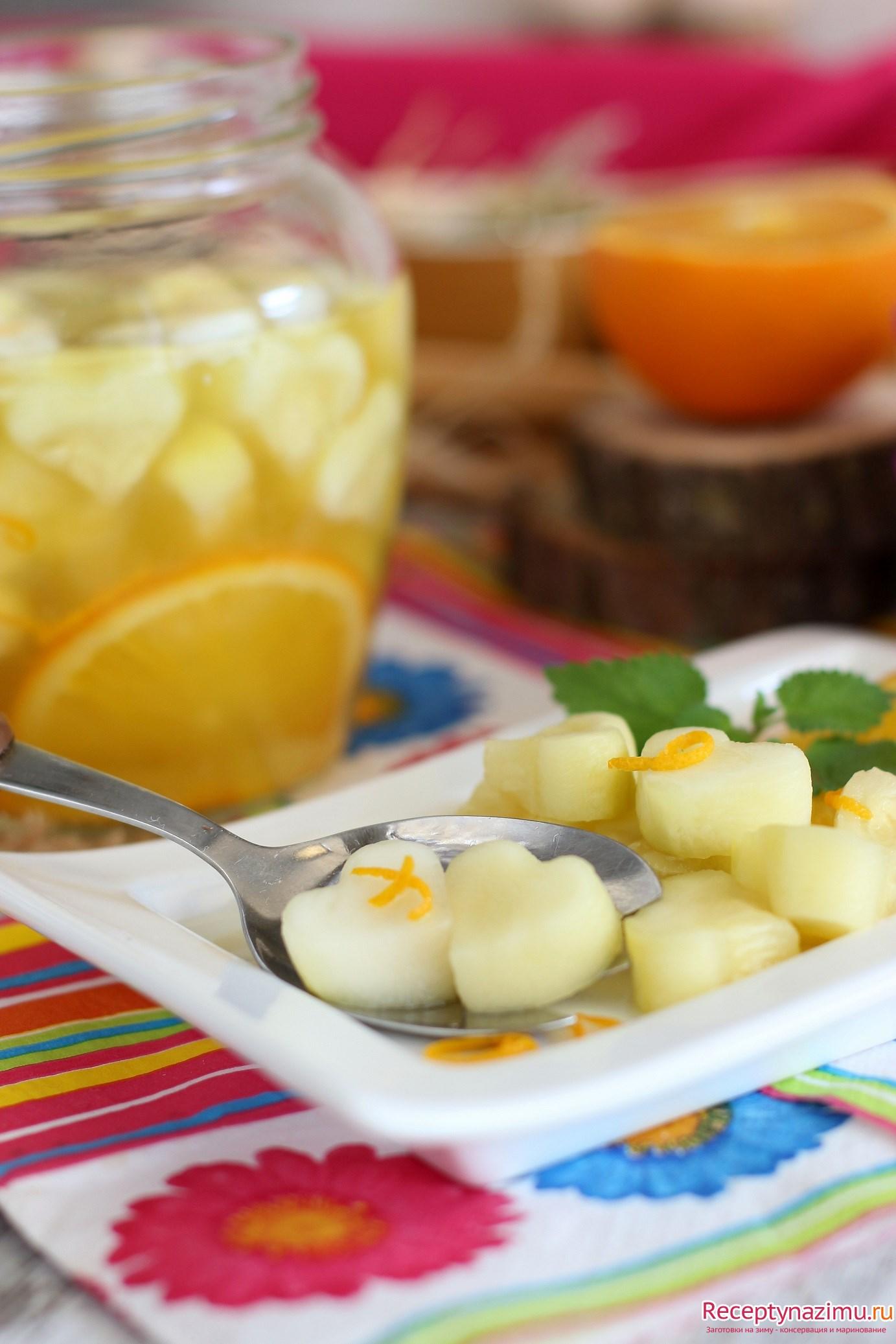 Картошка в горшочке с куриной грудкой в духовке рецепт с фото пошагово