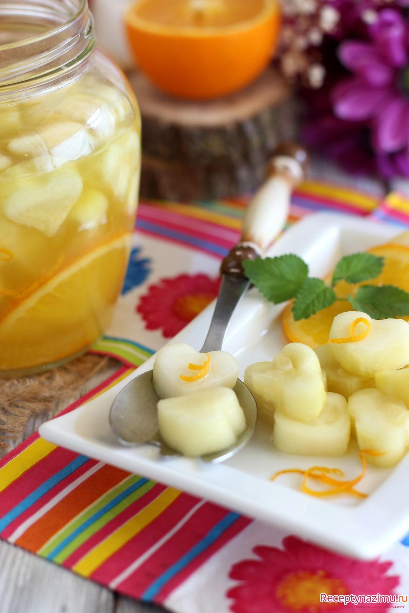 Салат фасолевый с солеными огурцами рецепт