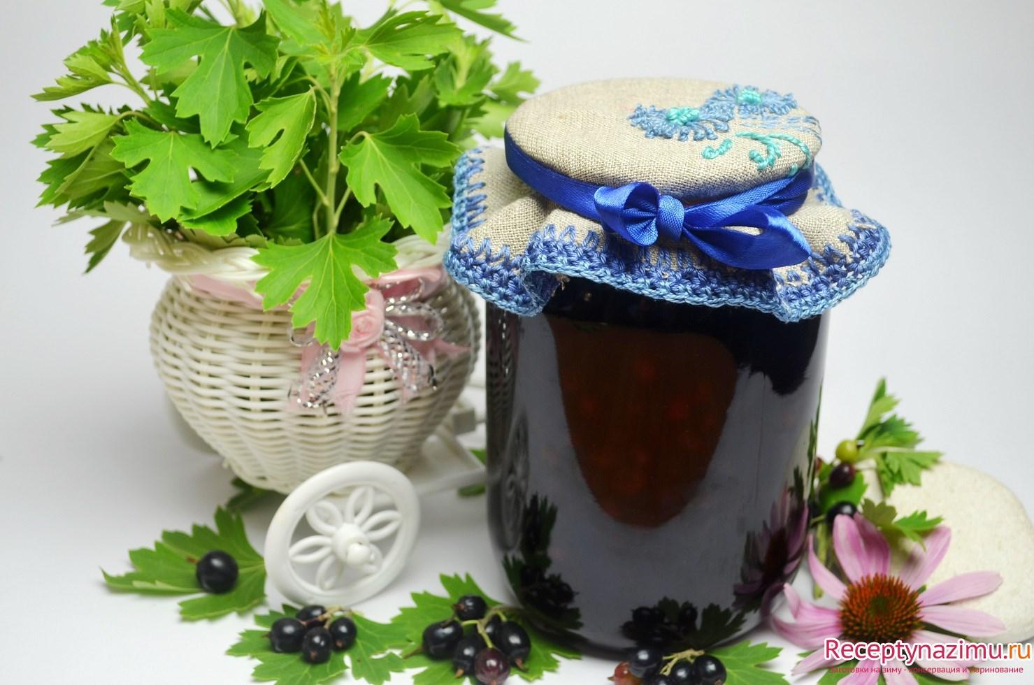 Рулет из грудинки в духовке в фольге пошаговый рецепт